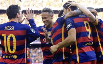 Foto | Sport
