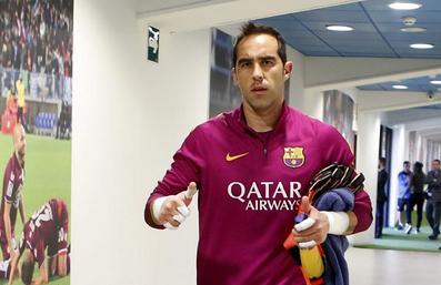 Foto | FC Barcelona