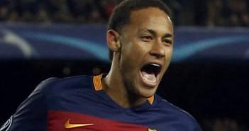 neymar renovacion