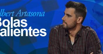 artasona Imagen Arriba