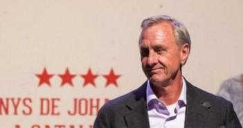 cruyff foto barça