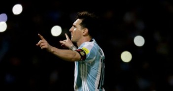 messi argentyina