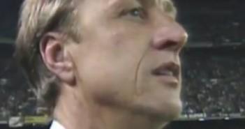 cruyff video