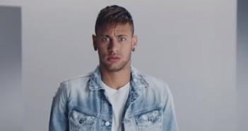 neymar anuncio