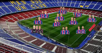 barcelona-2016-17-cuenta-con-una-plantilla-completa-compensada-todas-las-lineas-1472563050996