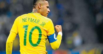 neymar-mejorado-con-paso-los-partidos-los-juegos-olimpicos-por-medalla-1471420815125