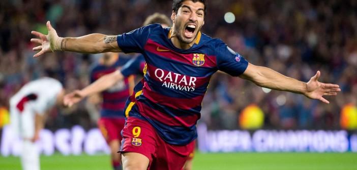 092915-soccer-barcelona-luis-suarez-pi-ssm-vresize-1200-675-high_-69