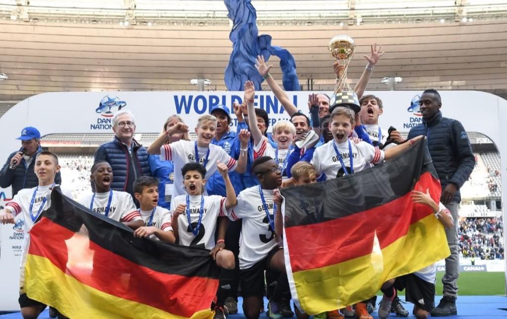 alemania-campeona-foto