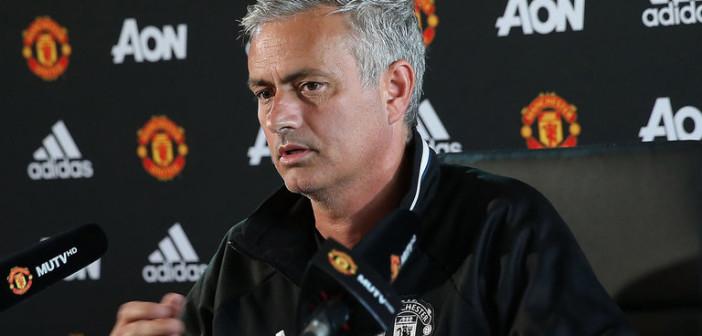 jose-mourinho-man-united_3763083