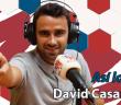 articulos-david-casany