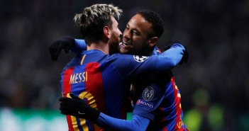 barcelonas-lionel-messi-celebrates-scoring-their-first-goal-with-neymar