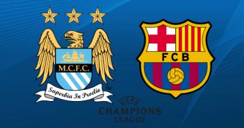 manchester-city-vs-fc-barcelona