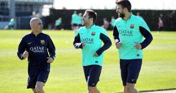 pique_jordi-alba_entrenamiento_barcelona