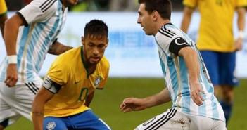 brasil_vs_argentina