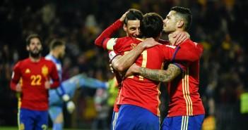 espana-gol