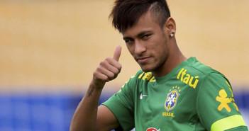 neymar-216818