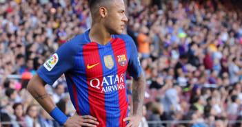 neymar-seguira-siendo-jugador-del-barcelona-hasta-2021-1477074923309