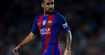 paco-alcacer-1