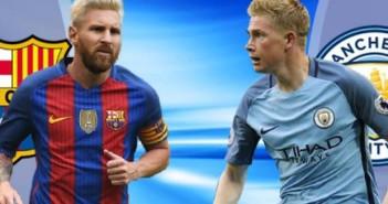 wsi-imageoptim-barcelona-vs-manchester-city-en-vivo-champions-2016-620x398
