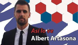 articulos-albert-artasona