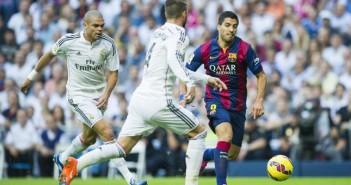 barcelona-vs-real-madrid-2015-liga