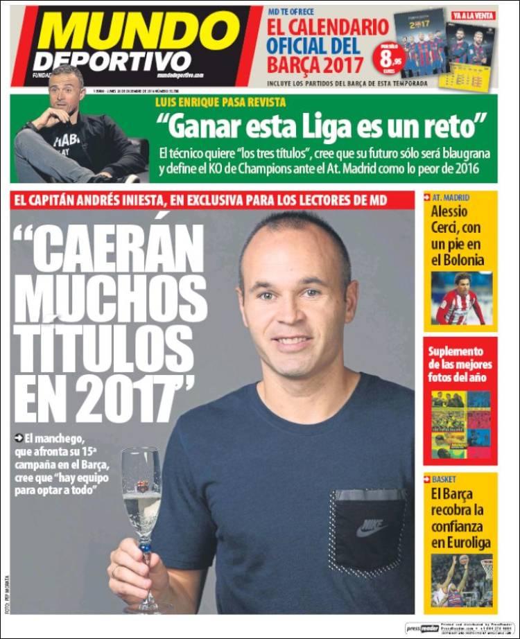 mundodeportivo_atletico-750