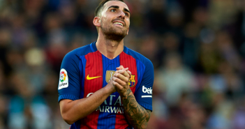 paco-alcacer-202245