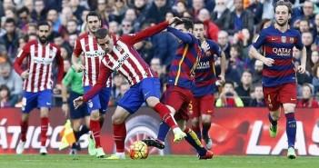 Atletico-Barcelona-Celta-Alaves-semifinales-Copa-Rey_994111908_121108702_667x375