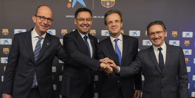 CaixaBank-FC-Barcelona-renuevan-patrocinio_992012242_120614865_667x375