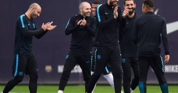 FC-Barcelona-Real-Sociedad