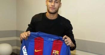 Neymar-Chapecoense-Foto-Prensa-Barcelona_OLEIMA20170120_0088_28