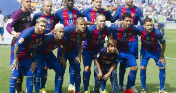 equipo-titular-del-barcelona-leganes-1474204711727