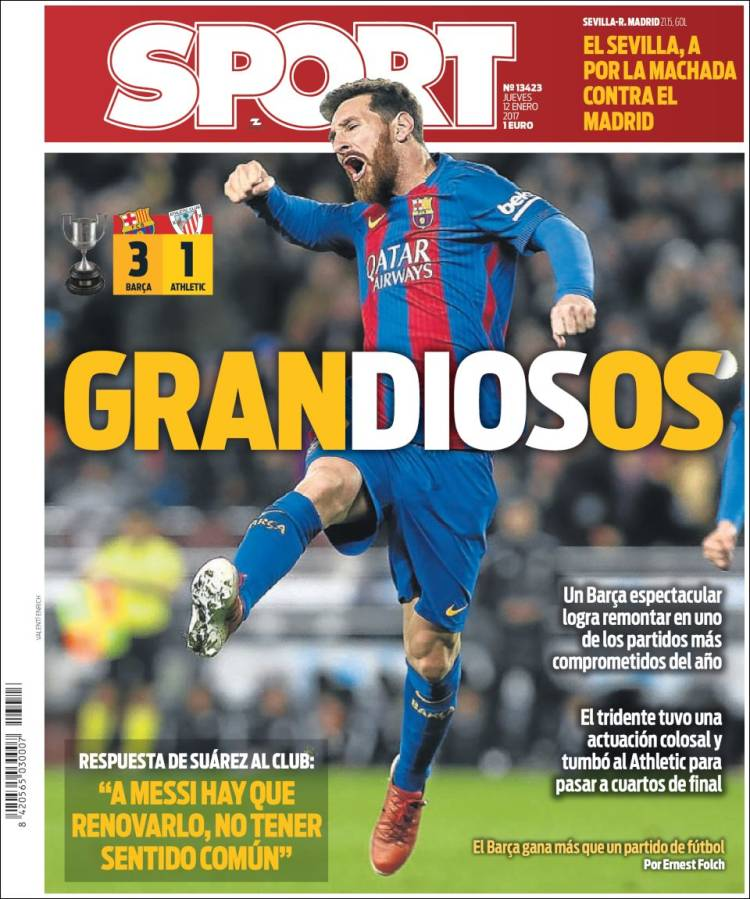 sport.750 (16)