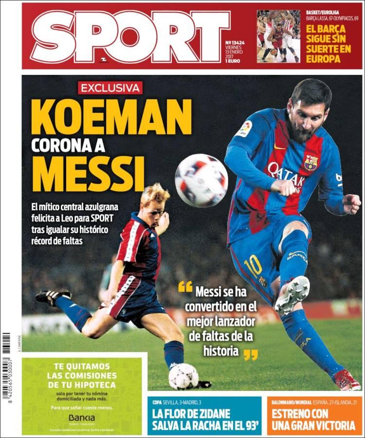 sport.750 (17)