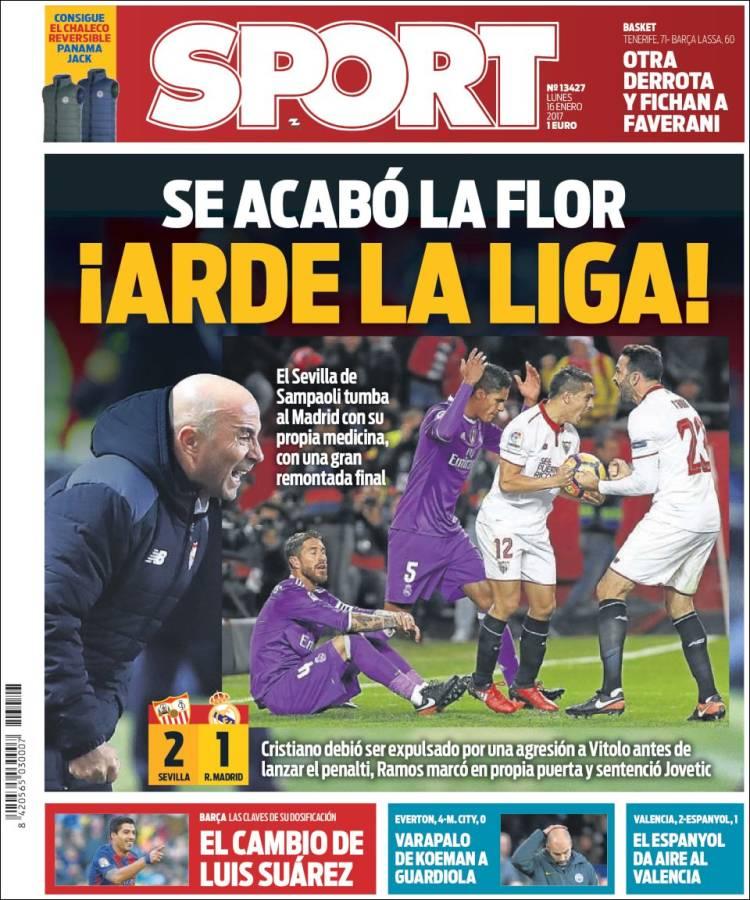 sport.750 (19)