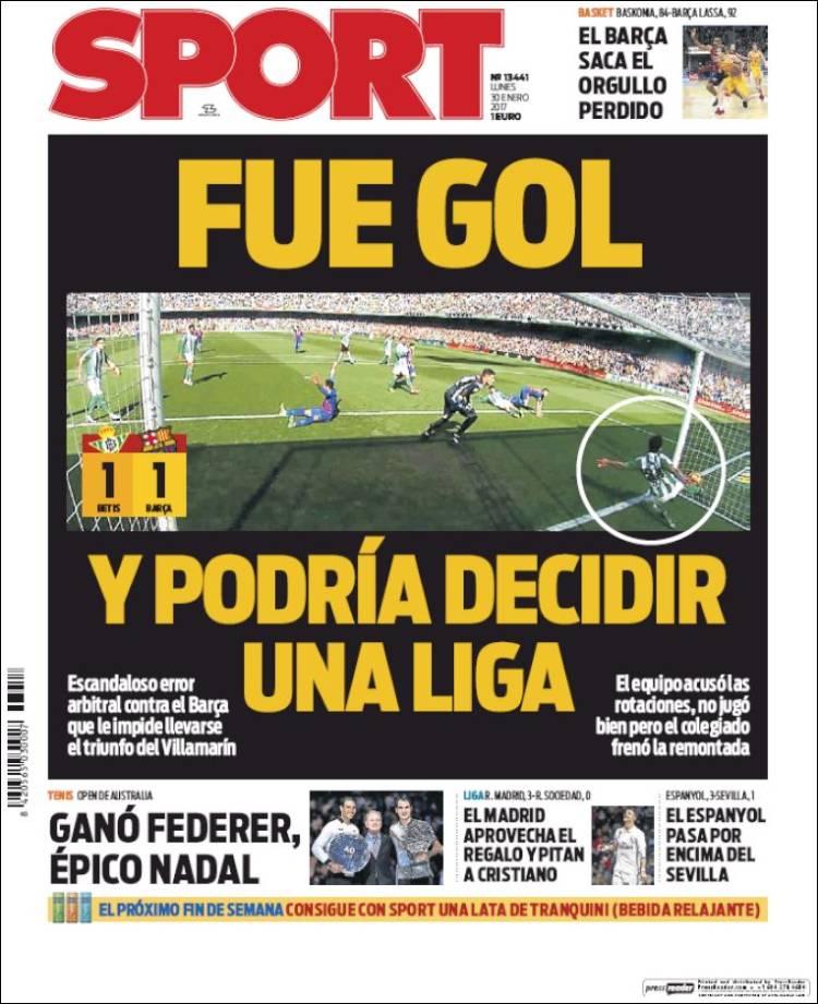 sport.750 (31)