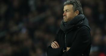Champions_League-Futbol-Luis_Enrique-FC_Barcelona-PSG_Paris_Saint_Germain-Champions_League_193743223_29232974_1024x576
