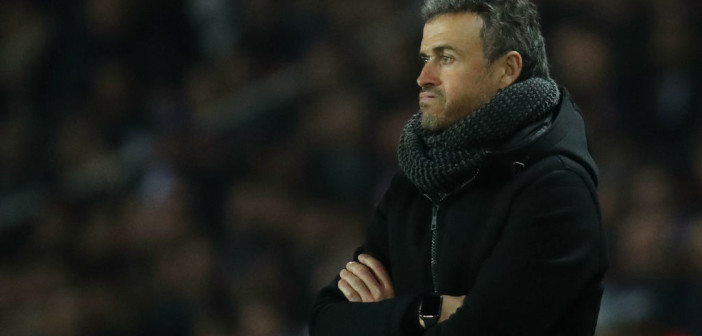 Champions_League-Futbol-Luis_Enrique-FC_Barcelona-PSG_Paris_Saint_Germain-Champions_League_193743223_29232974_1024x576