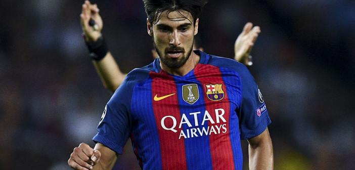 FC-Barcelona-v-Celtic-FC-UEFA-Champions-League