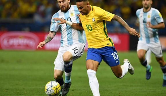 Lionel-Messi-y-Neymar.-VANDERLEI-ALMEIDA-AFP-580x387