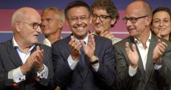 bartomeu-barcelona-elections_emek51m2oppf1asprvcfpbgro