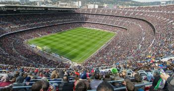 estadio-barcelona-camp-nou-lleno