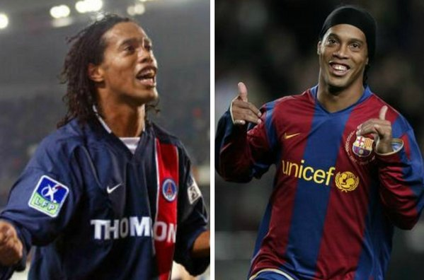 jug-3-Ronaldinho_1