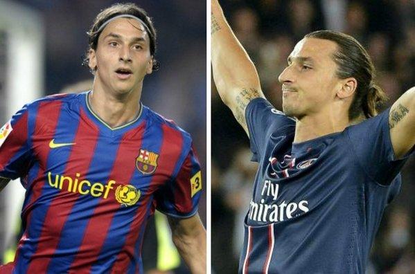 jug-7-Zlatan-Ibrahimovic