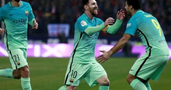 messi-gomes-suarez-atletico-madrid-barcelona-copa-del-rey_1mtfrremkjn7h1x7sc9v7y8qey