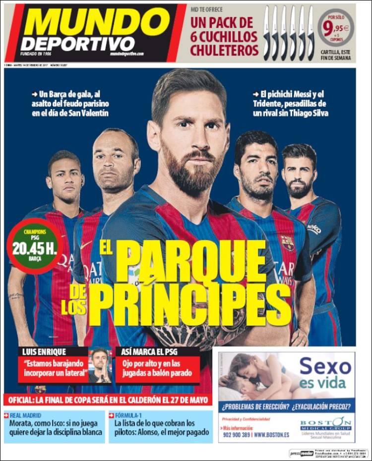 mundodeportivo_atletico.750 (4)