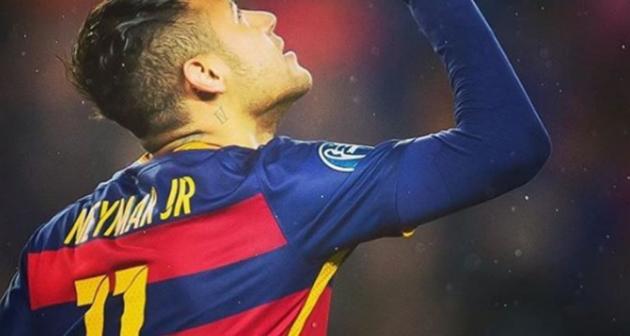 neymar jr renovacio OK_1_630x630