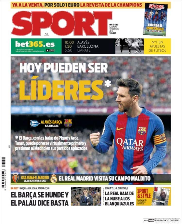 sport.750 (40)
