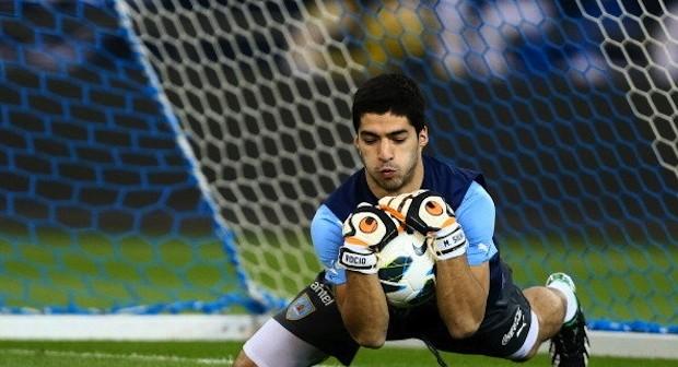2013.02.05-Luis-Suárez-