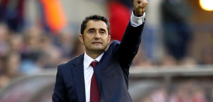Ernesto_Valverde-Athletic_Club_MDSIMA20140324_0211_9